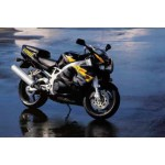 Мотозапчасти для Honda CBR919RR 1996-1999