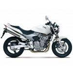 Мотокаталог Honda CB600 F Hornet 2 поколение 2003-2006