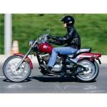 Мотокаталог Kawasaki VN800 Classic 1996-2001