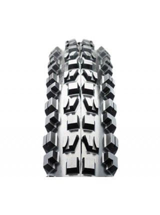 Покрышка Maxxis Minion DHF 27.5x2.30 TPI 60 кевлар EXO/TR