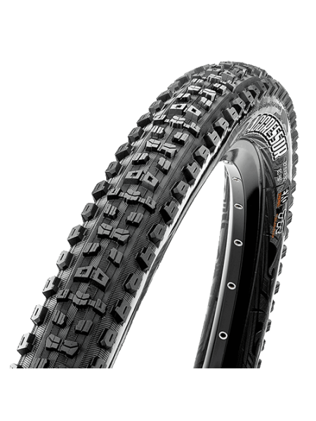 Покрышка Maxxis Aggressor 27.5x2.30 TPI 120