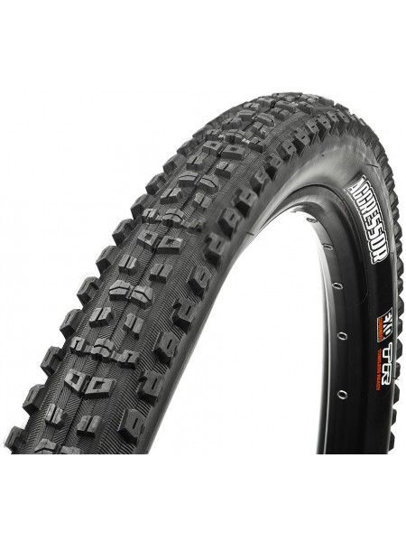 Покрышка Maxxis Aggressor 27.5x2.30 TPI 60