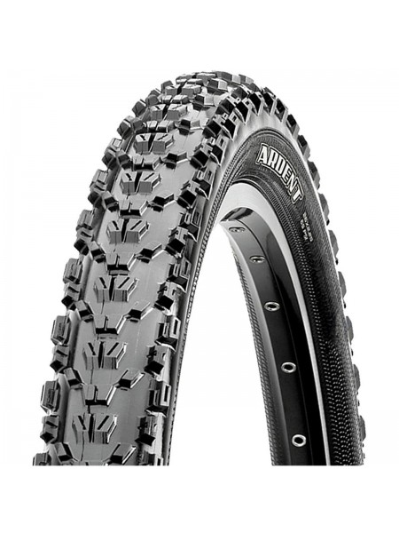 Покрышка Maxxis Ardent 27.5x2.25 TPI 60