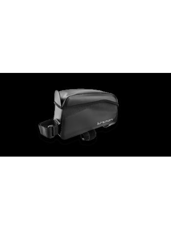 Съемная сумка Birzman Belly R-Top Tube