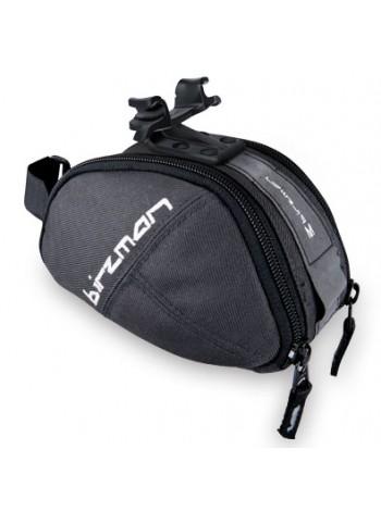 Съемная сумка Birzman M-Snug Grey