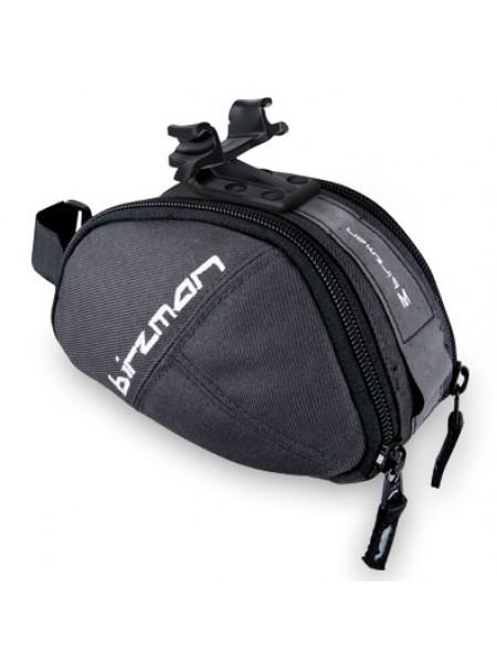 Велосумка съемная Birzman M-Snug Grey