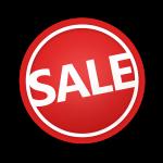 Распродажа мототовара