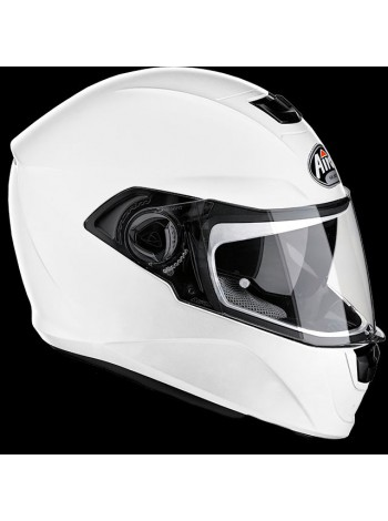 Шлем интеграл Airoh Storm White
