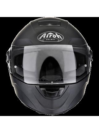 Шлем интеграл Airoh Storm Black matt