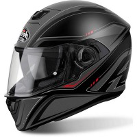 Шлем интеграл Airoh Storm Sprinter