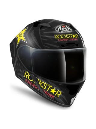 Шлем интеграл Airoh Valor ROCKSTAR