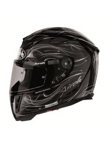 Шлем Airoh GP500 Cosmos