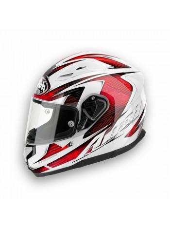 Шлем интеграл Airoh T600 Bionic