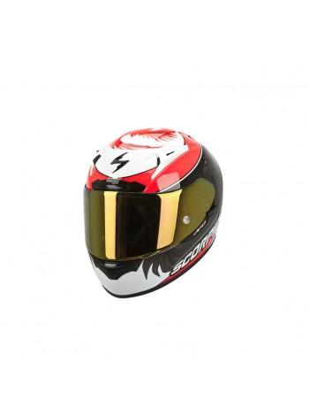 Шлем SCORPION EXO-2000 EVO MASBOU