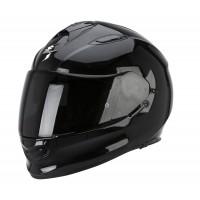 Шлем интеграл SCORPION EXO-510 AIR