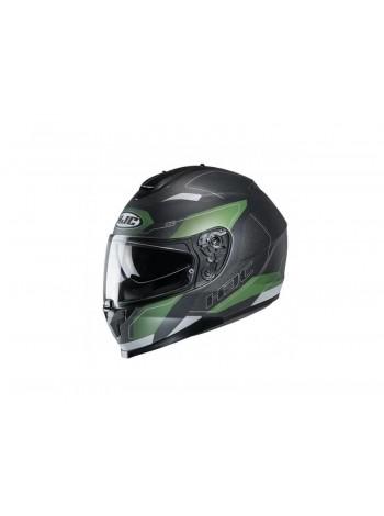 Шлем интеграл HJC C70 CANEX MC4SF