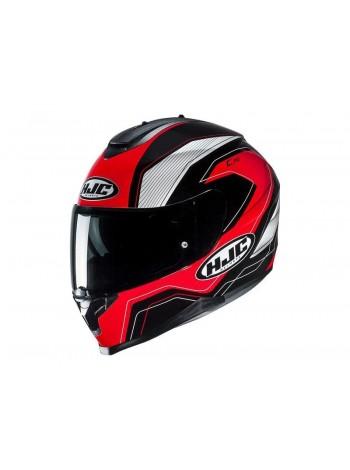 Шлем интеграл HJC C70 LIANTO MC1