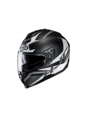 Шлем интеграл HJC C70 TROKY MC5SF
