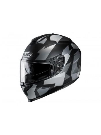 Шлем интеграл HJC C70 VALON MC5SF