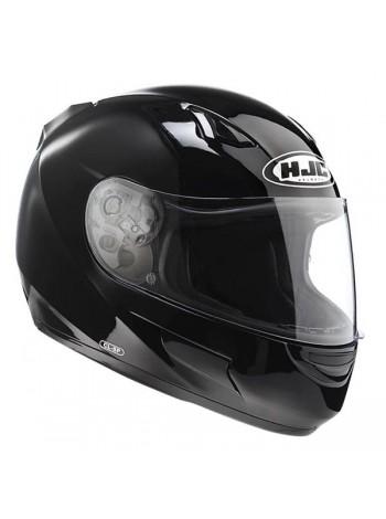 Шлем интеграл HJC CLSP BLACK