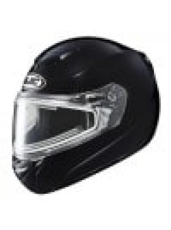 Шлем снегоходный HJC CS-R2E BLACK
