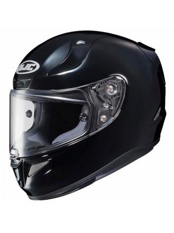Шлем интеграл HJC RPHA 11 BLACK