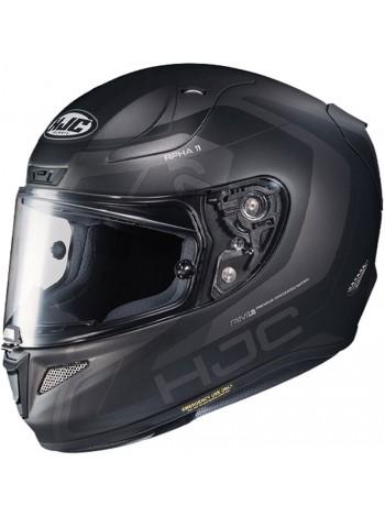 Шлем интеграл HJC RPHA 11 CHAKRI MC5SF