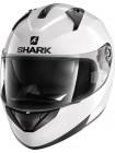 Мотошлем Shark Ridill White