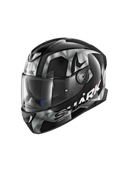 Шлем интеграл Shark SKWAL-2 TRION KUA