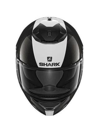 Шлем интеграл Shark SPARTAN CARBON 1.2 DWS
