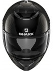 Мотошлем Shark SPARTAN CARBON 1.2 DKA