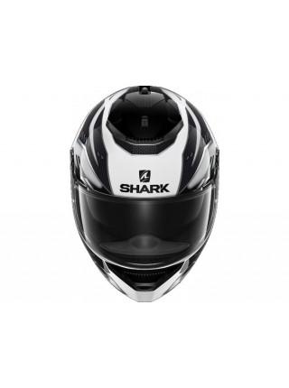 Шлем Shark SPARTAN ANTHEON WSK