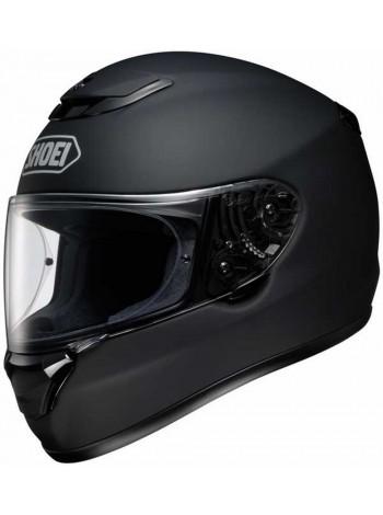 Шлем интеграл Shoei Qwest