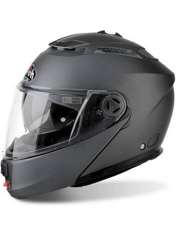 Шлем модуляр Airoh Phantom-S Anhracite