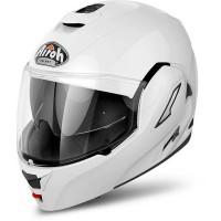Шлем модуляр Airoh Rev