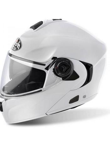 Шлем модуляр Airoh Rides