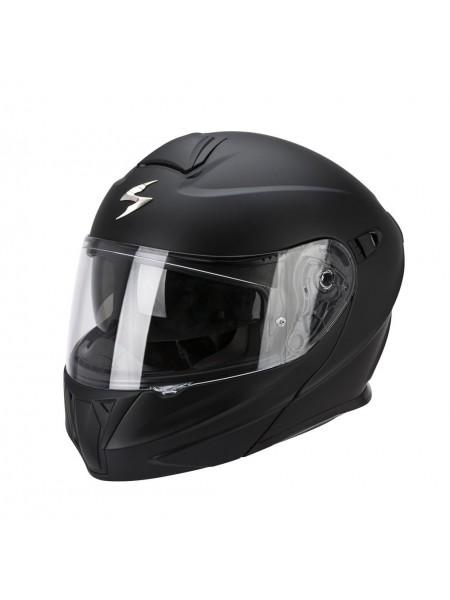 Шлем модуляр Scorpion EXO-920