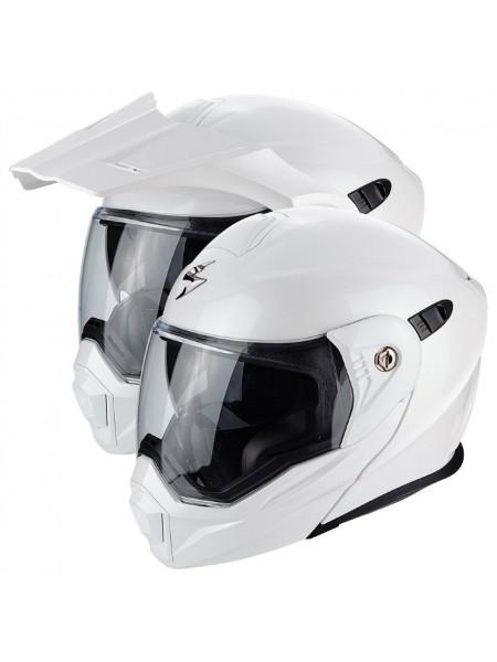 Шлем модуляр Scorpion ADX-1