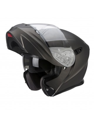 Шлем модуляр Scorpion EXO-920 Anthracite