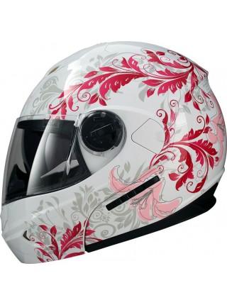 Шлем модуляр THH T-797