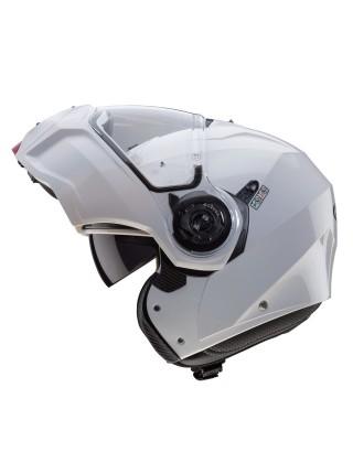 Модуляр Caberg DROID White