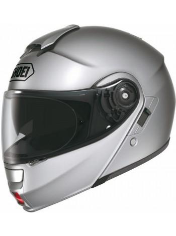 Шлем модуляр Shoei Neotec