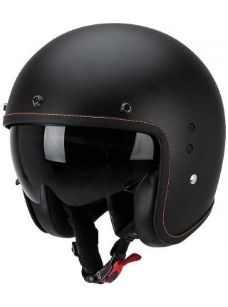 Шлем открытый Scorpion BELFAST