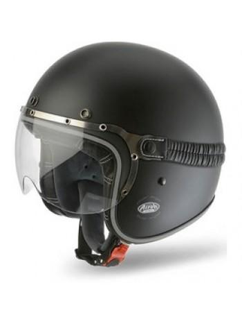 Открытый шлем Airoh Garage
