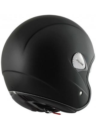 Шлем открытый SHARK Heritage