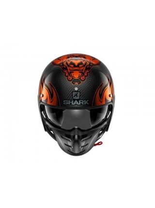 Шлем открытый SHARK S-Drak Dagon DOO