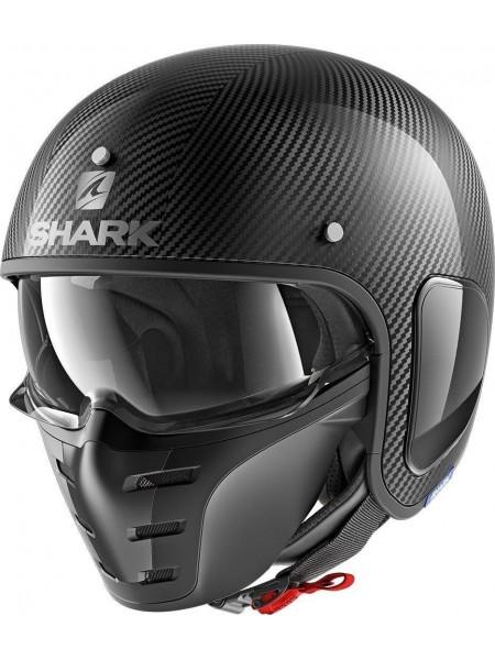 Шлем открытый SHARK S-Drak SKIN DSK