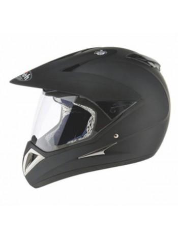 Шлем Airoh S4