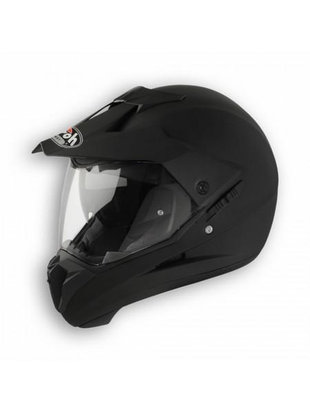 Шлем кроссовый Airoh S5