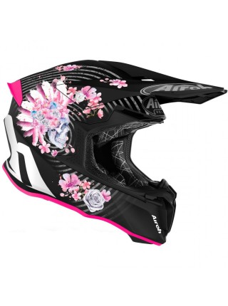Шлем для кросса Airoh Twist 2.0 Mad Matt